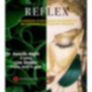 Reflex-IGRM-01.jpg