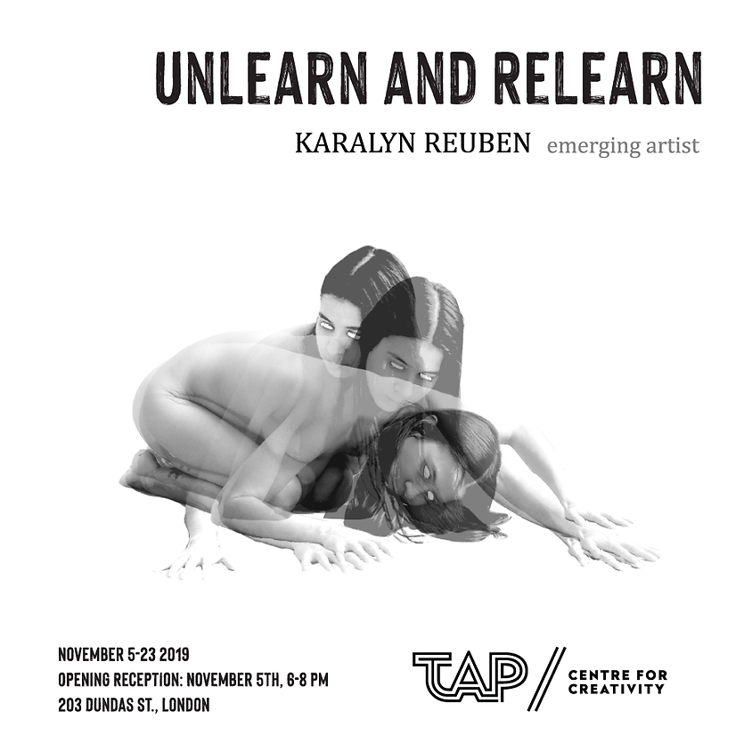 Unlearn and Relearn