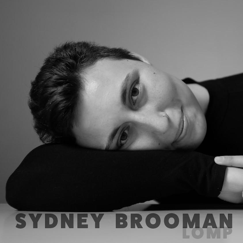 LOMP ft. Sydney Brooman