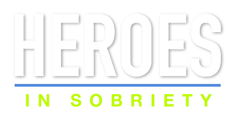 HeroesInSobrietyWEBGRAPHIC.png