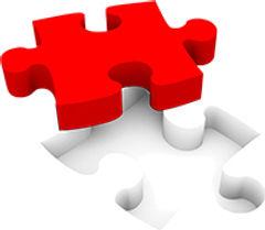 puzzle-pieceSMALL.jpg