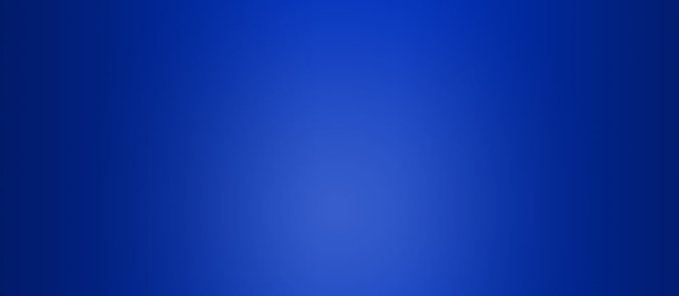BLUEstripbanner2020.jpg