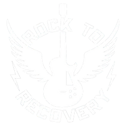 RockToRecoveryLogo.png