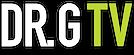 DrGTV.png