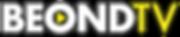 BEONDtv-LogoTrans.png