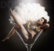 antonella martini new edit wm.jpg