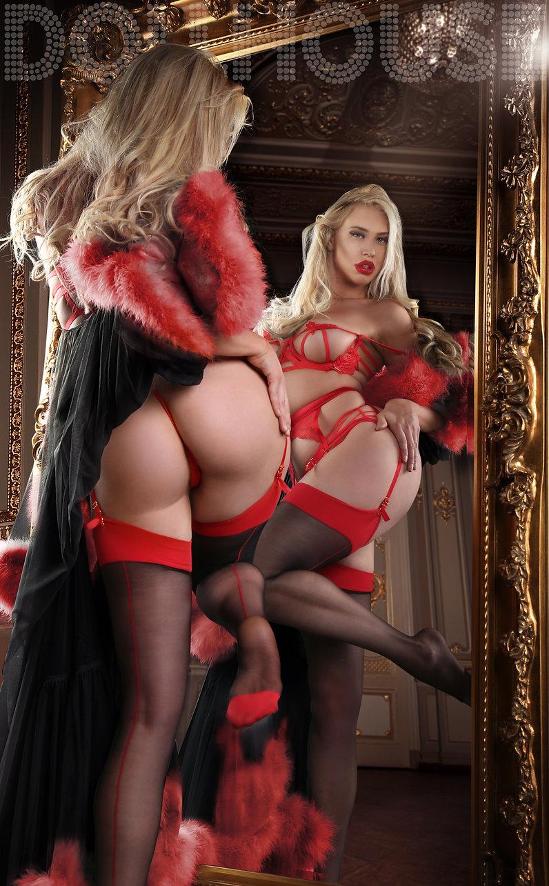 Kristiy Mirror1 wm.jpg