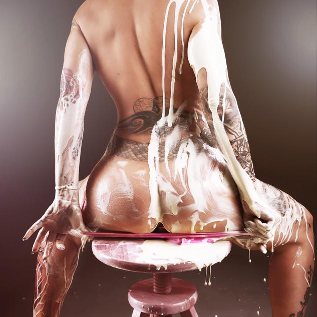 VAMP Gina Snake 3.jpg