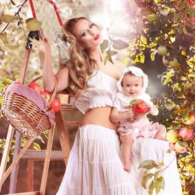 Natalie Baby Orchard.jpg