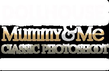 Mummy classic.png