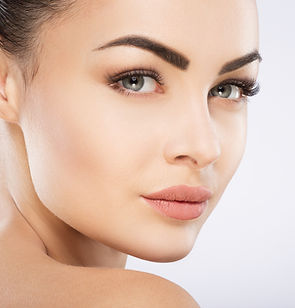Find Divine Arch Microblading