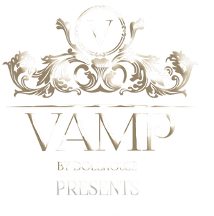 VAMP PRESENTS.png