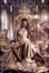 Lindi queen wm.jpg