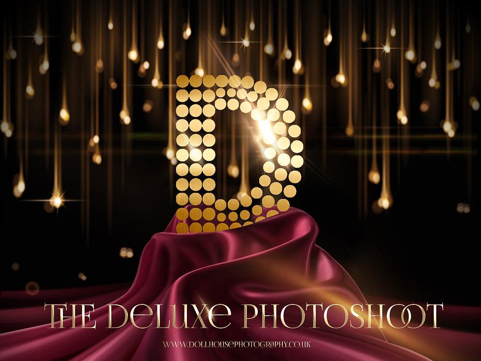 deluxe photoshoot.jpg