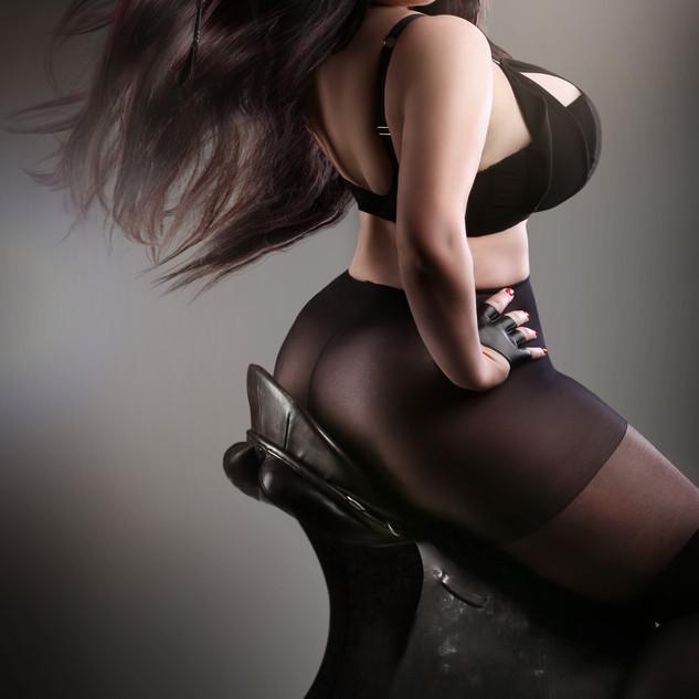 VAMP Lexy fetish tights.jpg