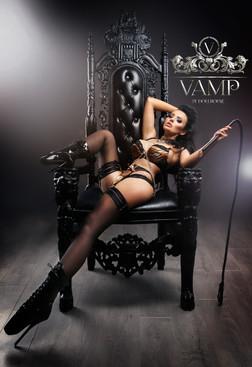 381A6845 riah read fetish vamp 1 wm.jpg