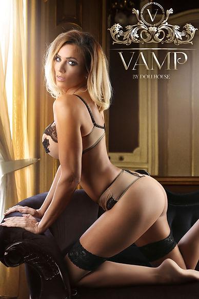 Natalie Vamp 1 wm.jpg