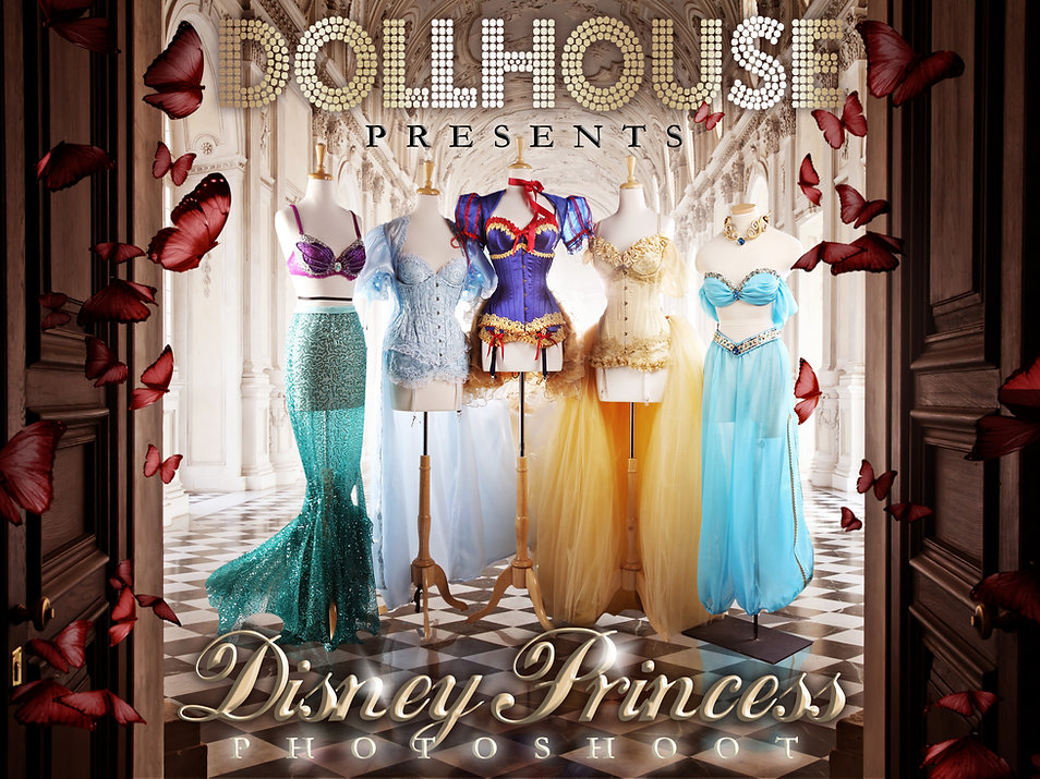 DISNEY OUTFITS FLYER DOLLHOUSE copy.jpg