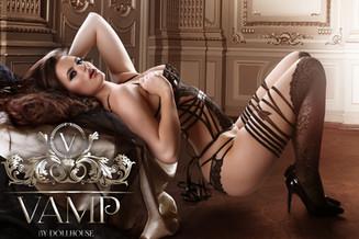 Frenchie vamp 3 wm.jpg