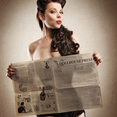 Janene newspaper.jpg