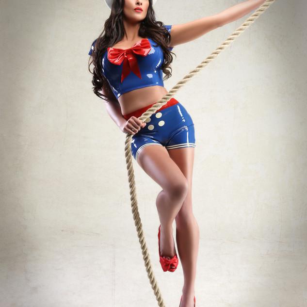 Nikki sailor1.jpg