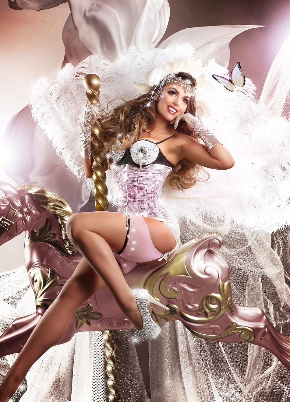 Sarah Loran carousel burlesque.jpg