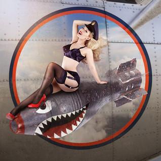 Heather Bomb Nose art.jpg