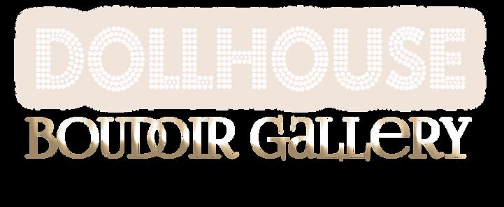 BOUDOIR GALLERY.png