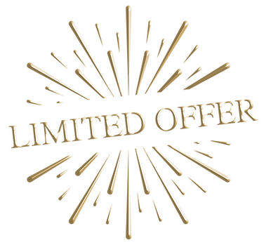 LIMITED OFFER.png
