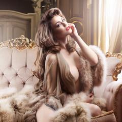Chelsea vintage boudoir wm.jpg