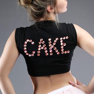 Heather black cake 8.jpg