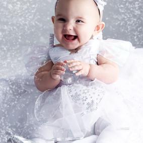 Ivy snow princess.jpg