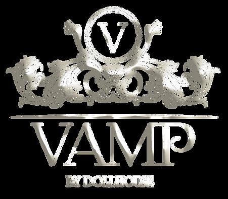 Vamp Boudoir Photography in Birmingham
