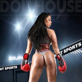 Chloe Cottam boxing 4 am.jpg