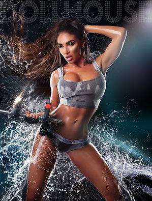 JENNY LAIRD WATER WEIGHTS-2fin wm.jpg