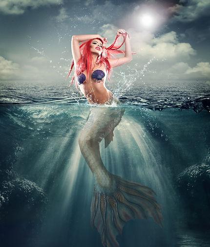 ariel good water2.jpg
