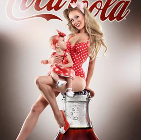 Natalie Baby Cola.jpg