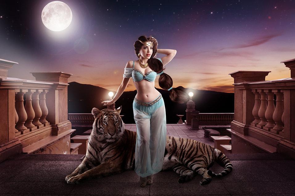 Jasmine Morgana.jpg