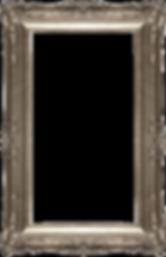 frame long 2.png
