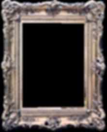 frame portrait.png