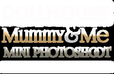 MUMMY MINI.png