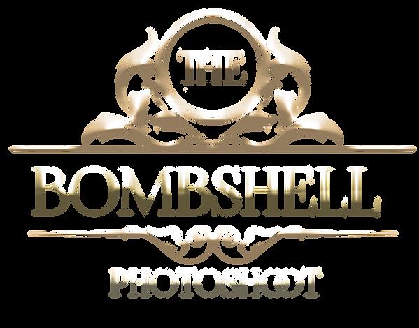 BOMBSHELL LOGO.png