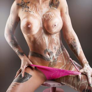 VAMP Gina Snake 4.jpg