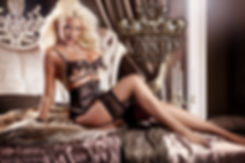 Alicia Vonder VAMP boudoir1 wm.jpg