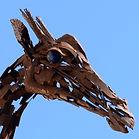 girafe_rouillé.JPG