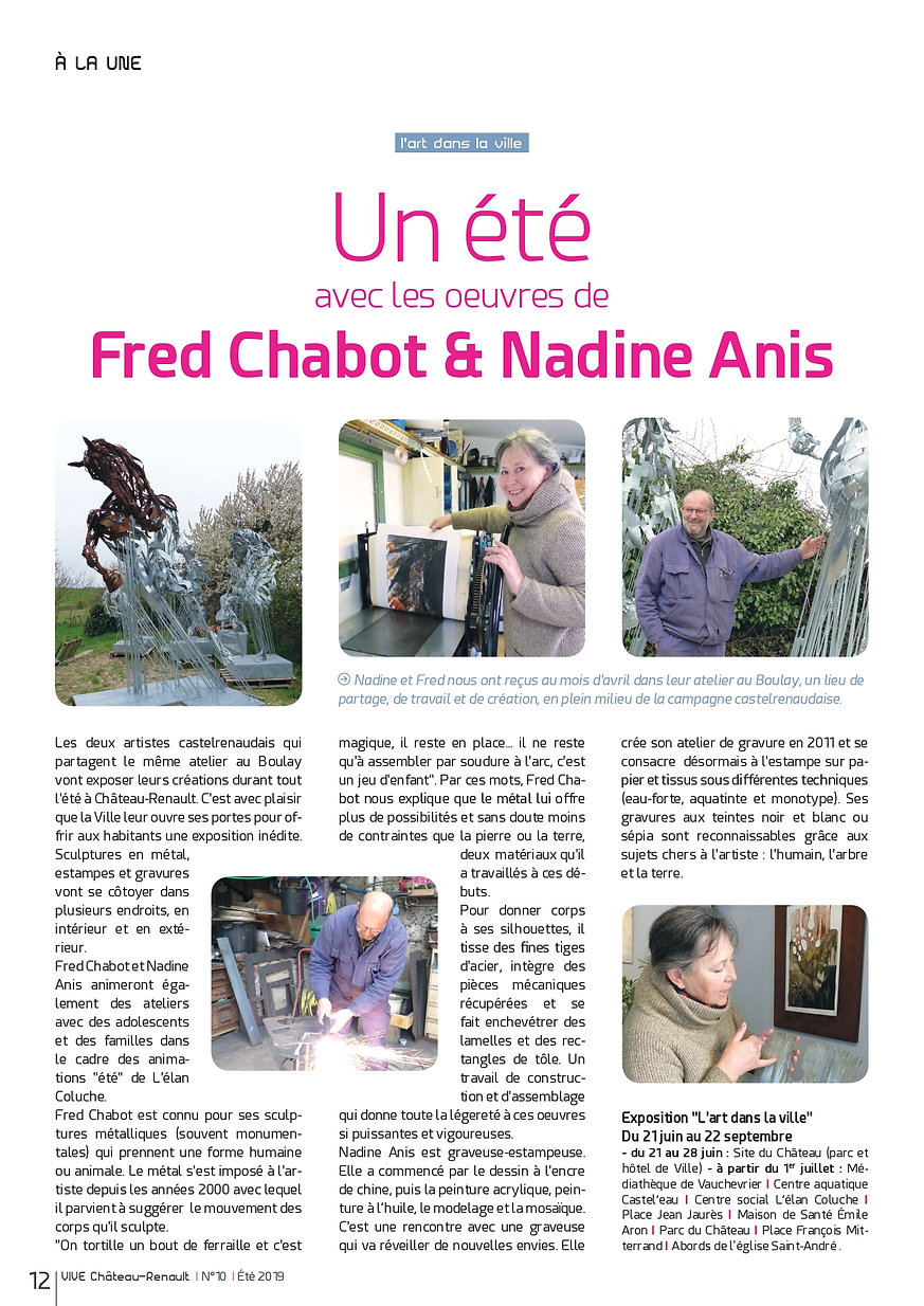 Vive Château-Renault N° 9 page 12_pages-