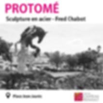 protomé.jpg