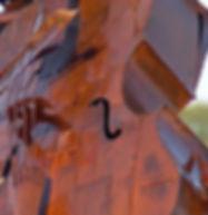 violoncel métal