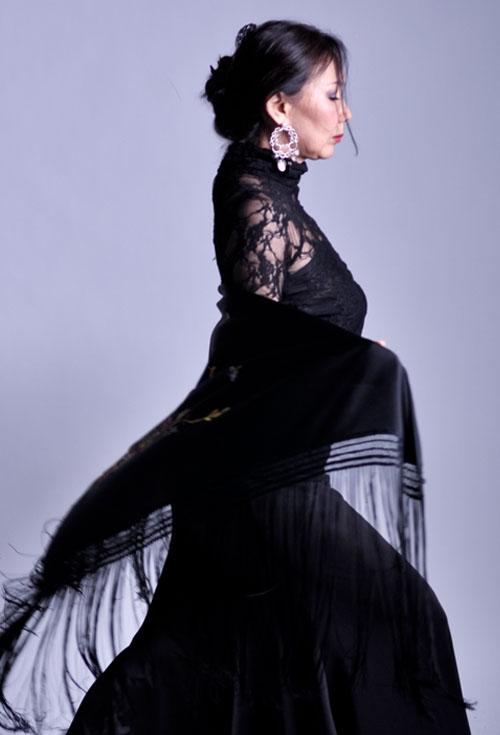 Emma Estrada