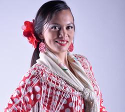 Eda Bautista